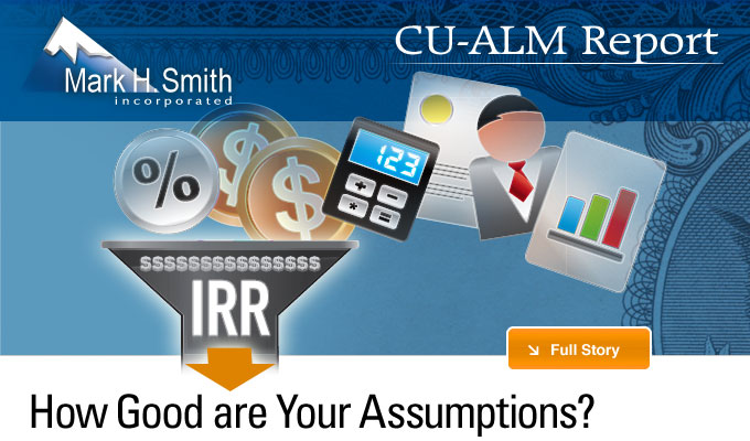 How Good Are Your Assumptons?
